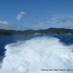 Random image: 2012/02/04 - Leaving Roatan