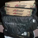 Random image: 2012/02/04 - Bad pizza!