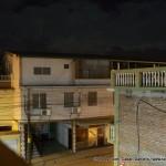 Random image: 2012/02/04 - Comayagua