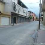Random image: 2012/02/05 - Comayagua