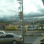 Random image: 2012/02/05 - Tegucigalpa