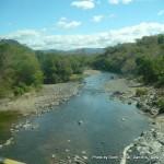 Random image: 2012/02/05 - Honduran River