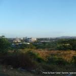 Random image: 2012/02/05 - Managua