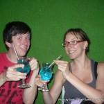 Random image: 2012/02/05 - Me and Kelly