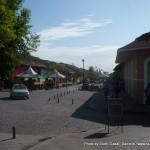 Random image: 2012/02/06 - Granada Nicaragua