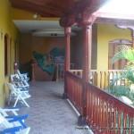 Random image: 2012/02/06 - Our hotel