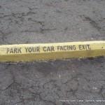 Random image: 2012/02/06 - A warning