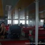 Random image: 2012/02/07 - Our ferry