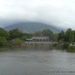 Random image: 2012/02/07 - Arriving at Ometepe