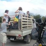Random image: 2012/02/07 - Hotel transport