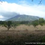 Random image: 2012/02/07 - Ometepe Island