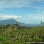 Random image: 2012/02/08 - Ometepe Island