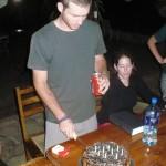 Random image: 2012/02/08 - Birthday cake