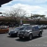 Random image: 2012/02/09 - Liberia