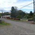 Random image: 2012/02/09 - Mountain village