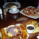 Random image: 2012/02/09 - Costa Rican food