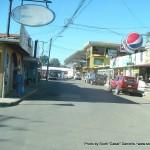 Random image: 2012/02/11 - Leaving Monteverde