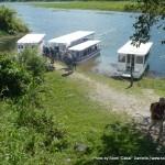 Random image: 2012/02/11 - Boats