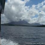 Random image: 2012/02/11 - Arenal Volcano