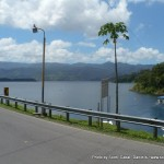 Random image: 2012/02/11 - Lake Arenal