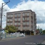 Random image: 2012/02/11 - Hotel Fortuna