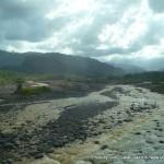 Random image: 2012/02/13 - Costa Rica scenery
