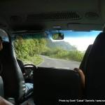 Random image: 2012/02/13 - Mountain Road