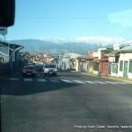 Random image: 2012/02/13 - San Jose