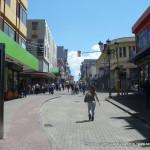 Random image: 2012/02/14 - San Jose