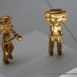 Random image: 2012/02/14 - Gold Museum