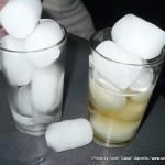 Random image: 2012/02/14 - San Jose Ice