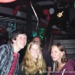 Random image: 2012/02/14 - Group photo in San Jose