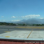Random image: 2012/02/14 - Leaving Costa Rica