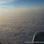Random image: 2012/02/28 - Flying to Brussels