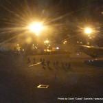 Random image: 2012/02/28 - Transit stop in Kigali
