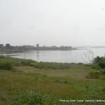 Random image: 2012/02/29 - Lake Victoria