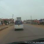 Random image: 2012/02/29 - Towards Jinja