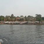 Random image: 2012/03/01 - Shores of Lake Victoria