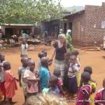 Random image: 2012/03/01 - Kids in Uganda