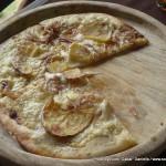 Random image: 2012/03/04 - Mr Potato Head Pizza