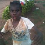 Random image: 2012/03/05 - Mweru at Ekisa