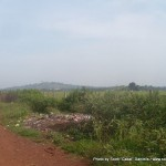 Random image: 2012/03/06 - Jinja Airfield