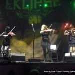 Random image: 2012/04/13 - Eklipse