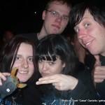 Random image: 2012/04/13 - The gig gang