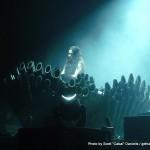 Random image: 2012/04/13 - Tuomas Holopainen