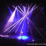 Random image: 2012/04/14 - Within Temptation