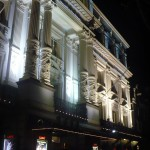 Random image: 2012/04/14 - The Theatre