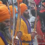 Random image: 2012/04/15 - Parade