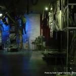 Random image: 2013/06/18 - Chernobyl Museum