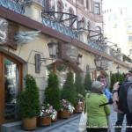 Random image: 2013/06/18 - Lunch in Kiev